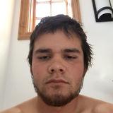 Armandoe from Montara | Man | 30 years old | Scorpio