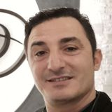 Depar from Avignon | Man | 40 years old | Virgo