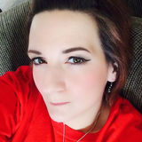 Sweetheart from High Prairie | Woman | 38 years old | Cancer