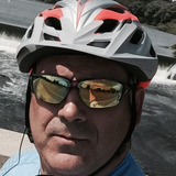 Louisdemelo from Cambridge | Man | 50 years old | Gemini