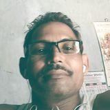 Suresh from Baranagar | Man | 50 years old | Sagittarius