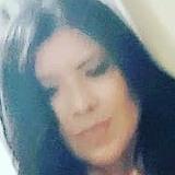 Sara from Cicero | Woman | 42 years old | Libra