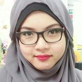 Natalie from Petaling | Woman | 28 years old | Pisces