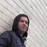 Manu from Srinagar   Man   36 years old   Capricorn
