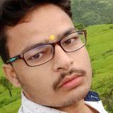 Sagar from Shrirampur   Man   29 years old   Pisces