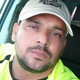 Sarik from Doha   Man   30 years old   Leo