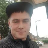 Thomas from Gillingham | Man | 27 years old | Sagittarius