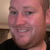 Leebar from Derry | Man | 34 years old | Cancer