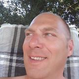 Fabrice from Toul | Man | 51 years old | Cancer