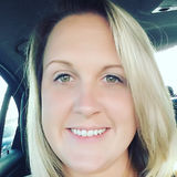 Tk from Pickens | Woman | 38 years old | Cancer