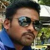Mani from Annamalainagar | Man | 32 years old | Capricorn