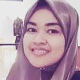 Ana from Kuala Lumpur | Woman | 19 years old | Gemini