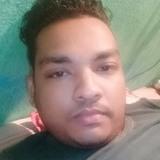 Dhirajbasforxj from Durgapur | Man | 23 years old | Taurus