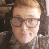 soldier in Delaware #10