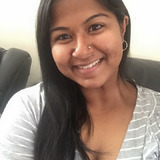Salhoque from North Bergen | Woman | 34 years old | Scorpio