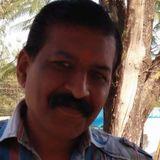 Rajesh from Bhopal | Man | 48 years old | Scorpio