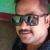 Sumit from Bhawanipatna | Man | 34 years old | Taurus