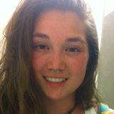 Sam from Norfolk | Woman | 26 years old | Scorpio