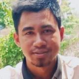 Nanta from Solo | Man | 29 years old | Sagittarius