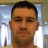 Mcsauer from Elkridge | Man | 34 years old | Leo