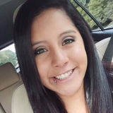 Diayana from Stamford | Woman | 26 years old | Libra