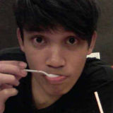 Rizkyrf from Cimahi | Man | 29 years old | Aries