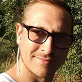 Kai from Braunschweig | Man | 29 years old | Pisces