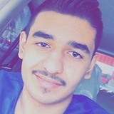 Ali from Radcliffe   Man   21 years old   Aquarius