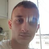 Alex from Pertuis | Man | 24 years old | Virgo