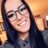 Lauemecano from Terrebonne | Woman | 23 years old | Gemini