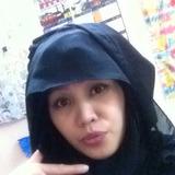 Angel from Riyadh | Woman | 37 years old | Aries