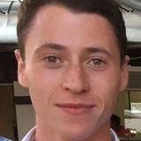 Arnaud from La Teste-de-Buch | Man | 24 years old | Virgo