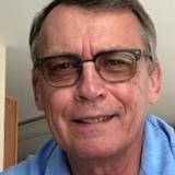 John from Newnan   Man   64 years old   Capricorn