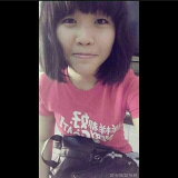 Moomoo from Taiping | Woman | 24 years old | Taurus