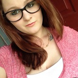 Becca from Meriden | Woman | 26 years old | Gemini