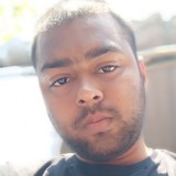 Golu from Aurangabad | Man | 23 years old | Scorpio