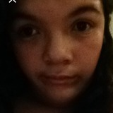 Nikki from Baldwin Park | Woman | 23 years old | Leo