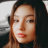 Iams from Bonn | Woman | 27 years old | Capricorn
