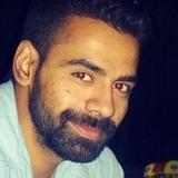 Dj from Chandigarh   Man   26 years old   Capricorn