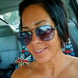 Lauraleewhite from New Town | Woman | 42 years old | Scorpio