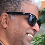 Raj from George Town | Man | 59 years old | Capricorn