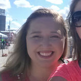 Holly from Fort Scott | Woman | 27 years old | Leo