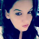 Del from Brooksville   Woman   35 years old   Capricorn