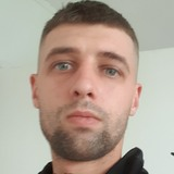 Kael from Saint-Omer | Man | 29 years old | Virgo