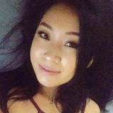 Babyd from Alhambra | Woman | 28 years old | Pisces