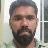 Alimon from Malappuram | Man | 37 years old | Capricorn