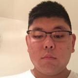 Treymin from Kapolei   Man   23 years old   Virgo