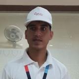 Jugal from Doda | Man | 31 years old | Scorpio