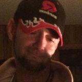 Finbadboy from Quitman | Man | 47 years old | Capricorn