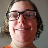 Cosima from Oklahoma City | Woman | 37 years old | Libra